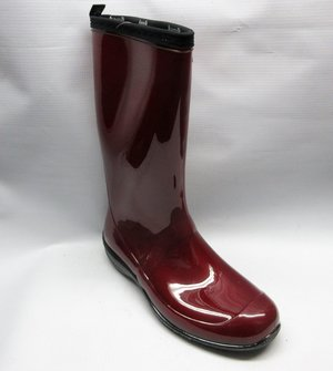 41cd42260af kamik-boots-women-heidi-rubber-rain-red.JPG