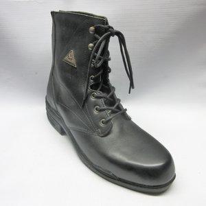 32dc06abd82 mountain-horse-boots-women-sport-paddock-black-size-