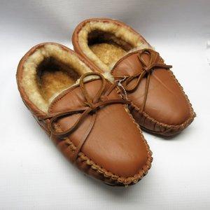 d7a4795e4b6 sickafus-slippers-women-lined-moccasin.JPG