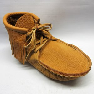 84e75f3306e geier-shoes-unisex-bison-moccasins-tall-natural.JPG