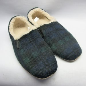 3bed7f241df pendleton-slippers-unisex-nomad-black-sale.JPG