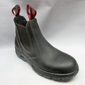 3f18a36d916 redback-boots-unisex-slip-on-claret.JPG