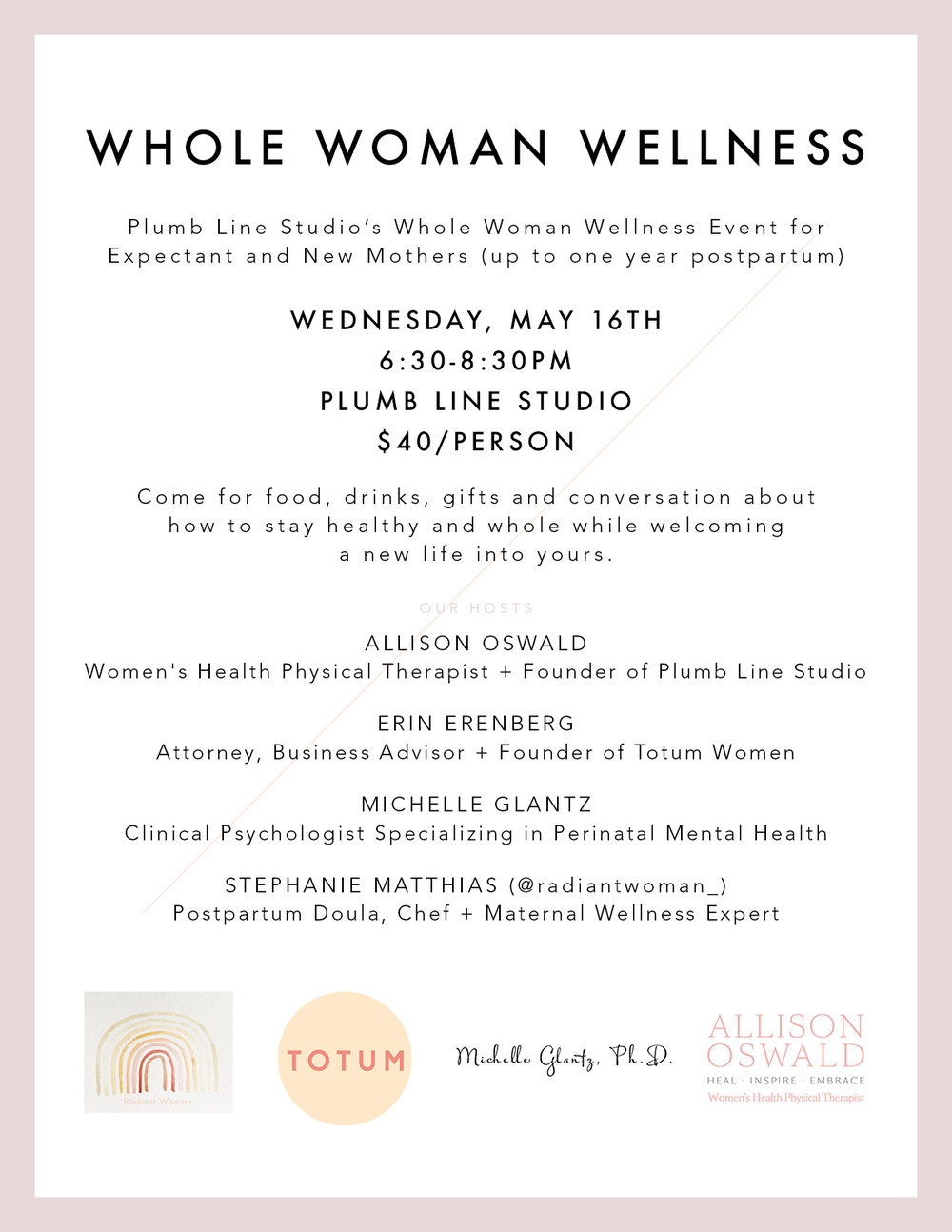 WHOLE WOMEN WELLNESS INVITE.jpg