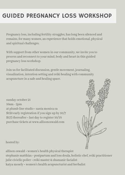 guided pregnancy loss workshop_FINAL.jpg
