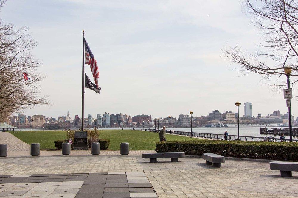 Hoboken-3.jpg