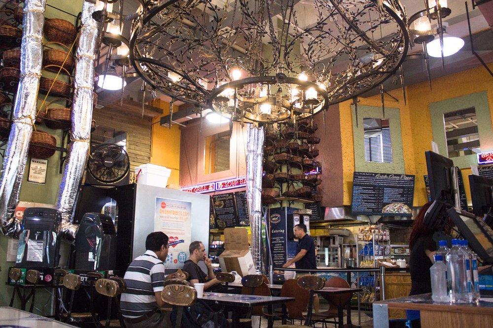 Tribeca Hires-7.jpg