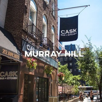 Murray+Hill+Hires-1.jpg