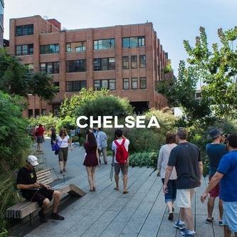 Chelsea+Hires-19.jpg