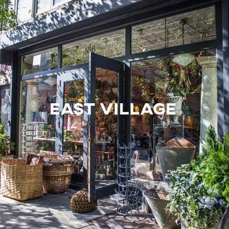 East-Village-Hires-27.jpg