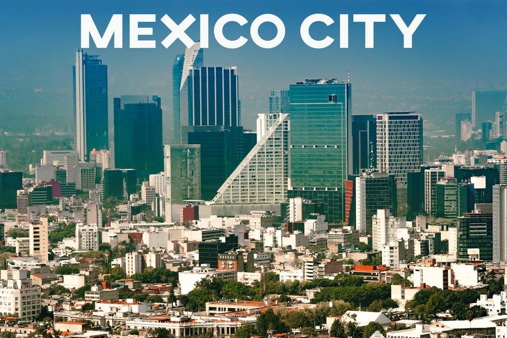 Mexico City PA Cover.jpg