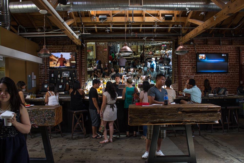 18s Inside San Pedro Market Square_.jpg