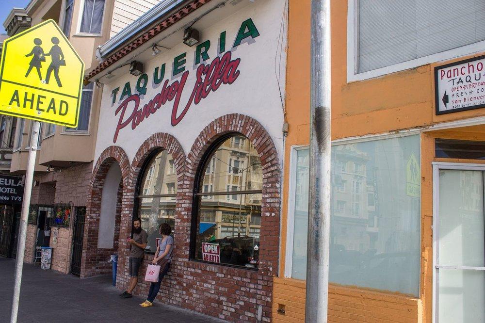 09 Taqueria Pancho Villa.jpg