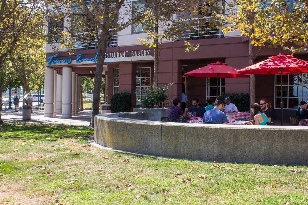 13 Towns End Restaurant Bakery.jpg