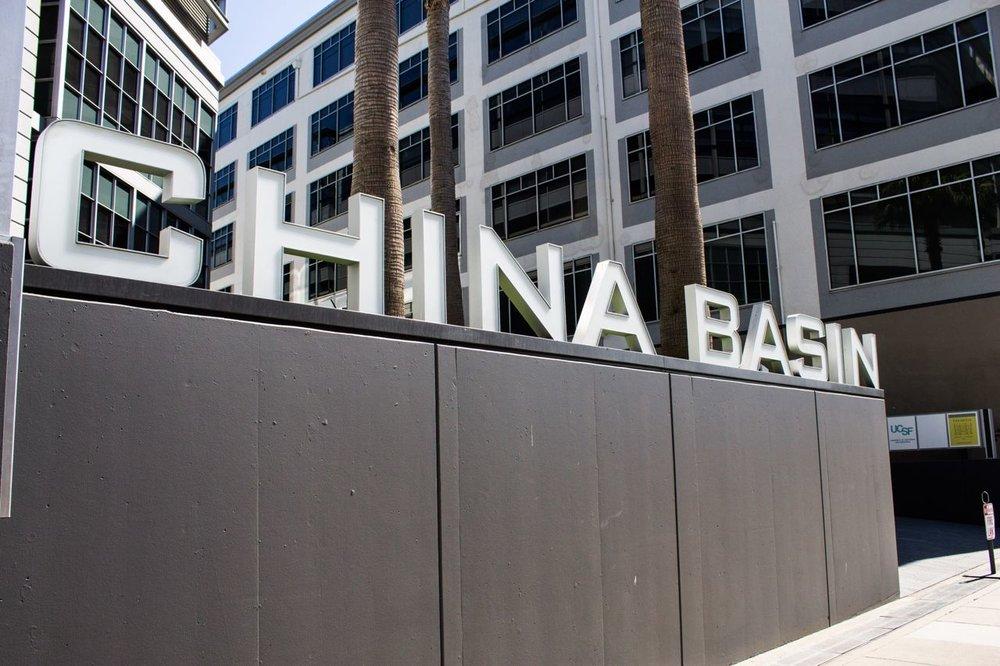 09 Welcome to China Basin.jpg