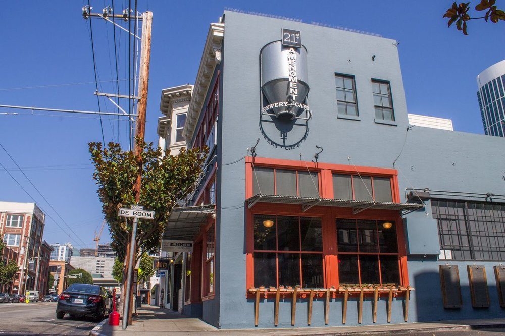 05 21st Amendment Brewery.jpg