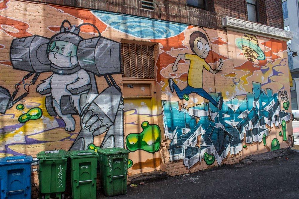 03 Back Ally Street Art.jpg