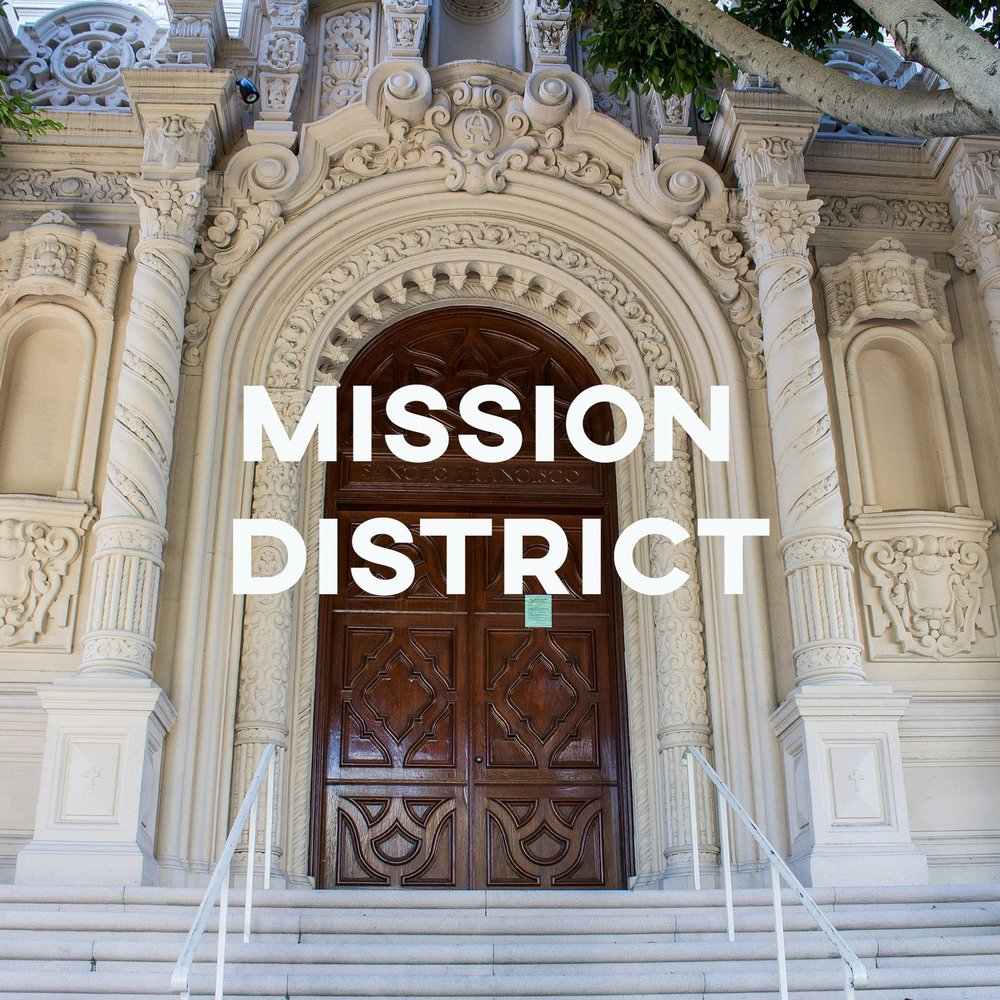 Mission District Cover.jpg