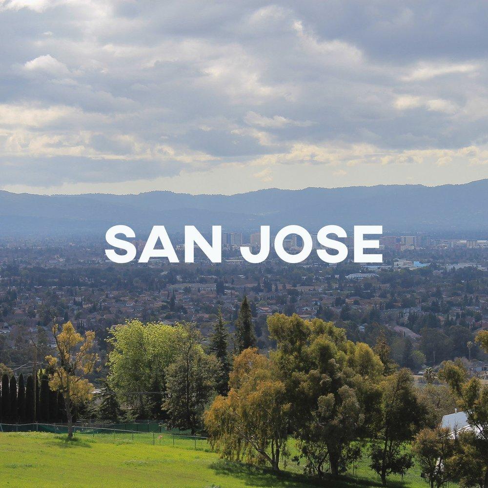 San Jose Cover.jpg