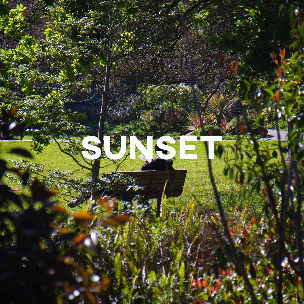 Sunset Cover Photo.jpg