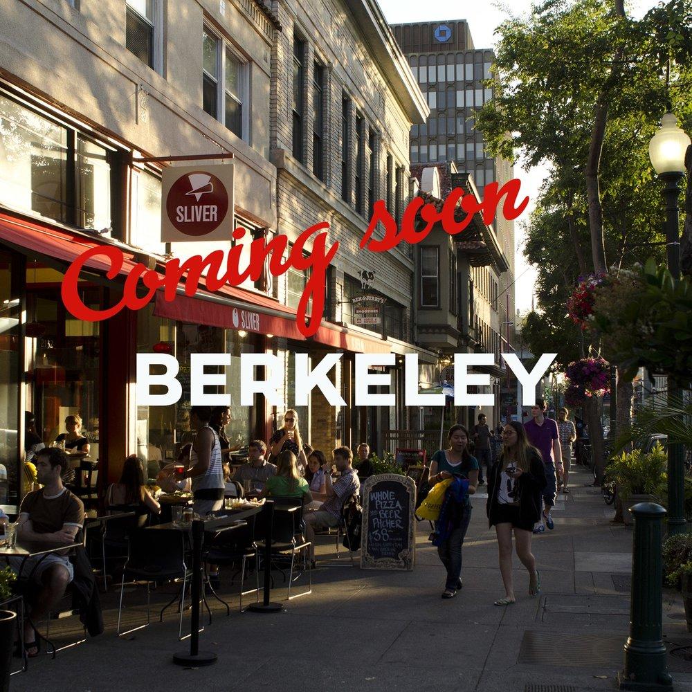 Berkeley Coming Soon Cover.jpg