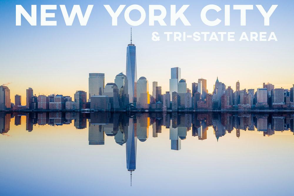 NYC Main Banner.jpg