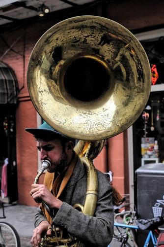 Color Tuba.jpg