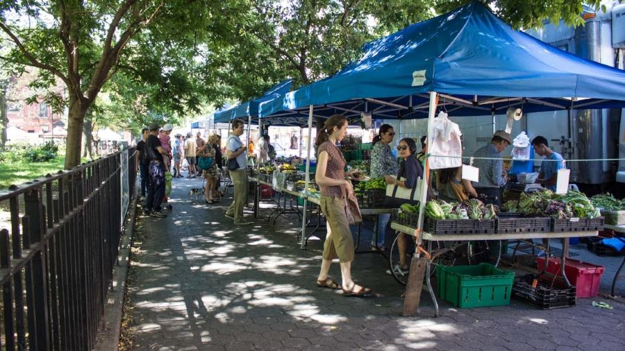East Village Market.jpg