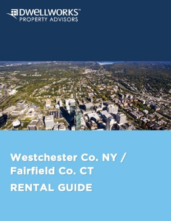 Rental Guide Westchester-Fairfield_Page_01.jpg