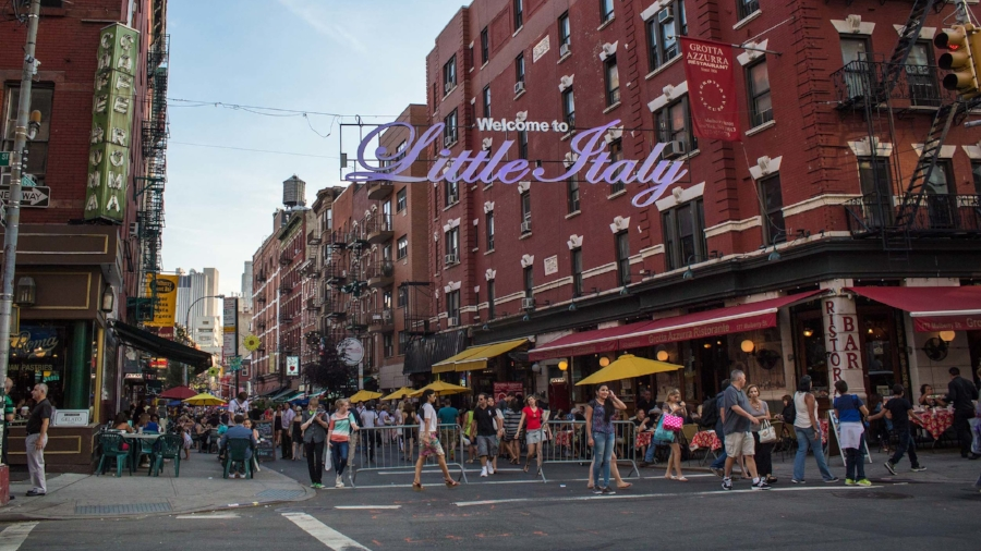 Little Italy Hires-1.jpg