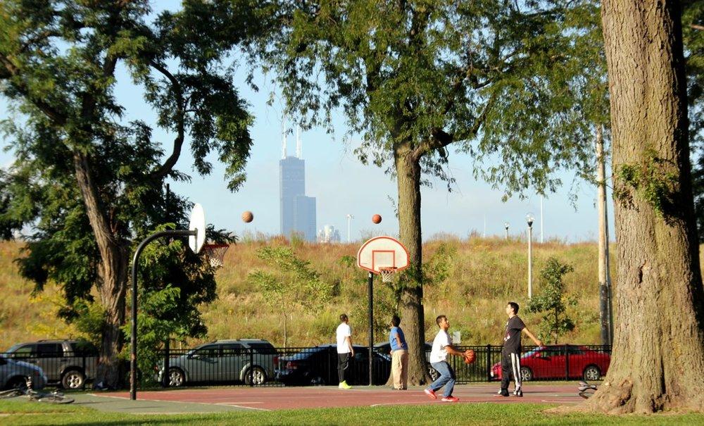 McGuane Park.jpg