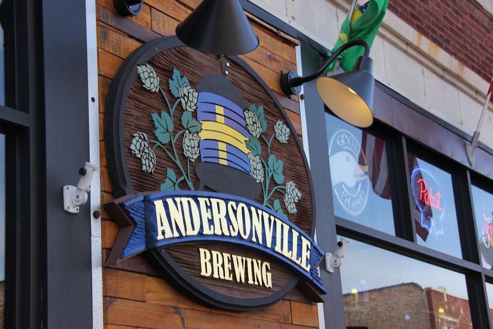 AndersonvilleBrewing.JPG
