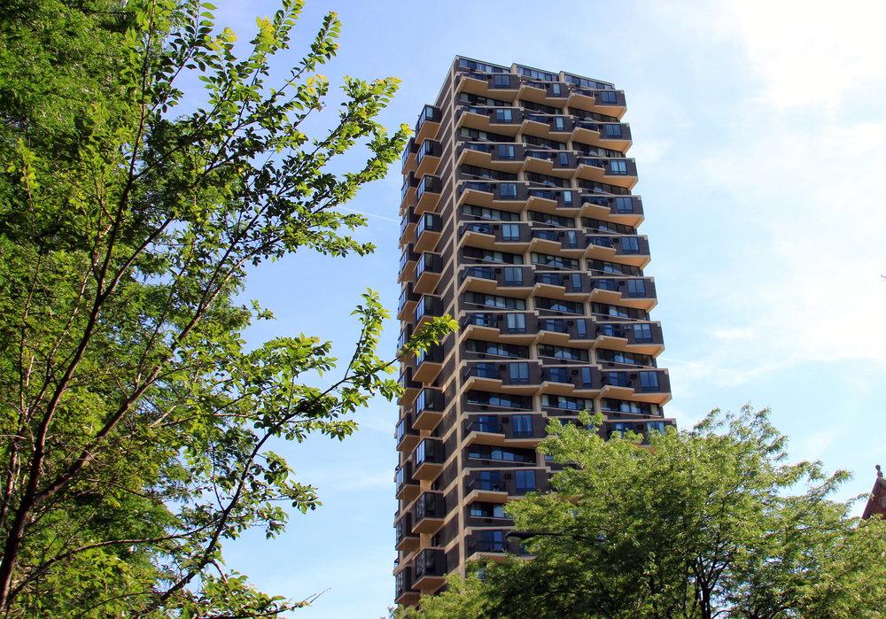 Tower living.JPG