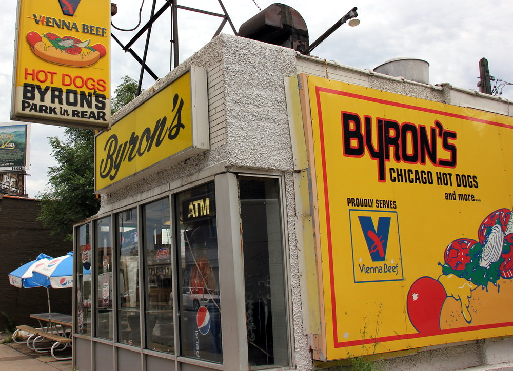Byron's.JPG