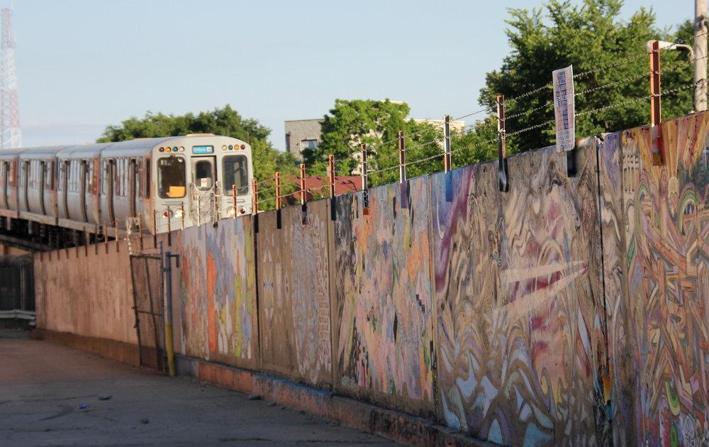 CTA street art.JPG