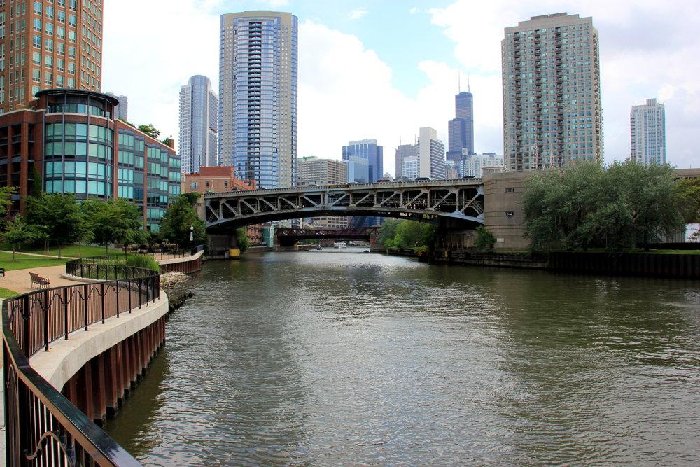 Riverwalk view.JPG