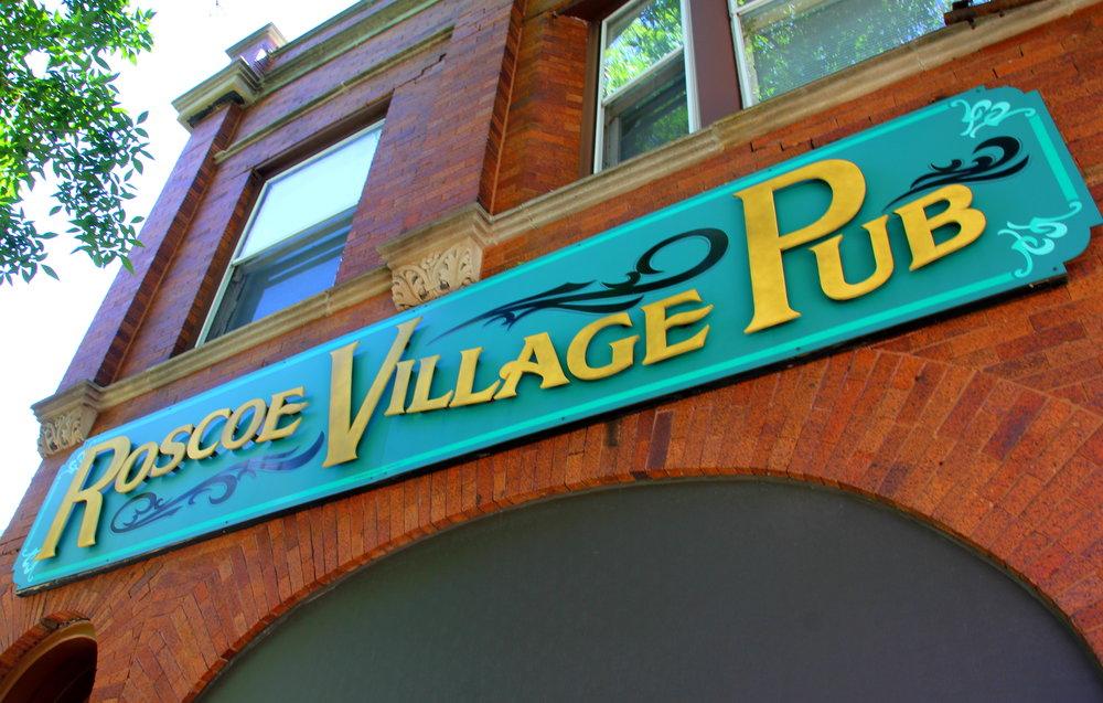 Roscoe Village Pub.JPG
