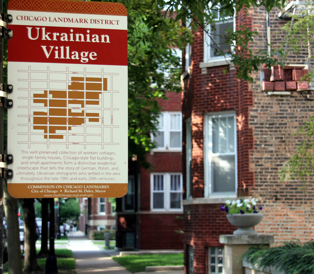 UkrainianVill..JPG