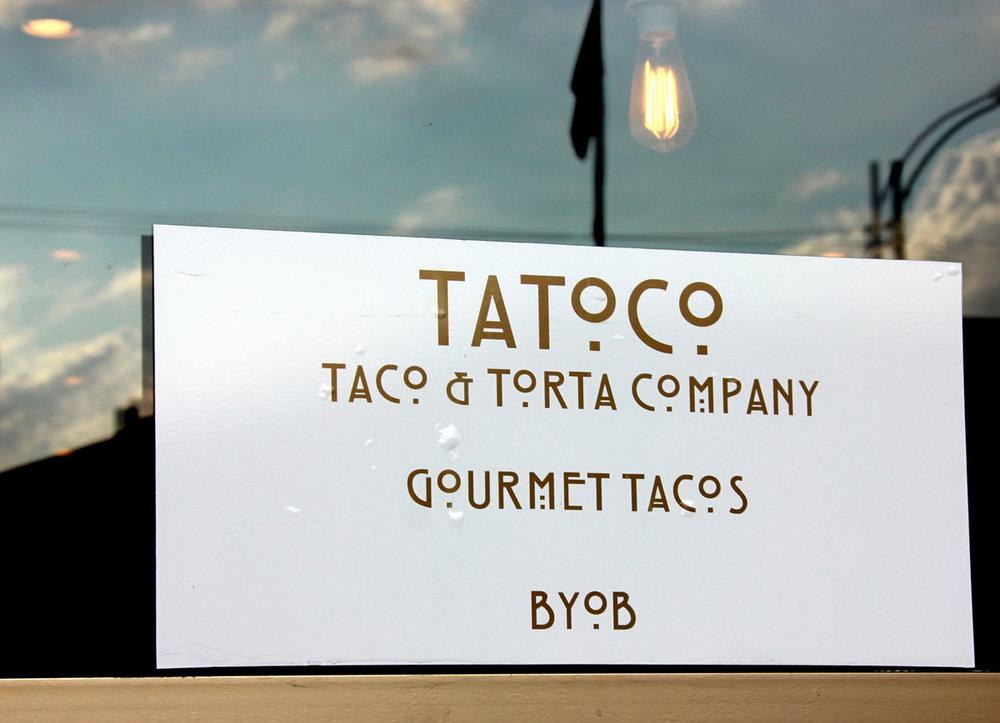 Tatoco.JPG