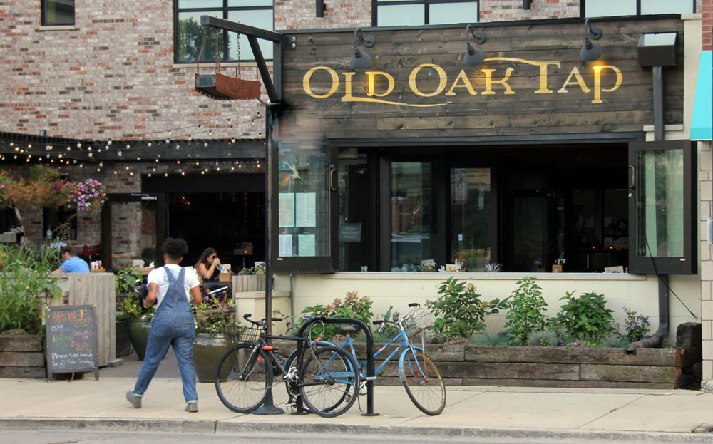 Oalk Oak.JPG