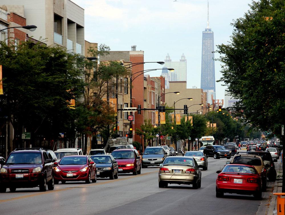 Chicago Ave..JPG