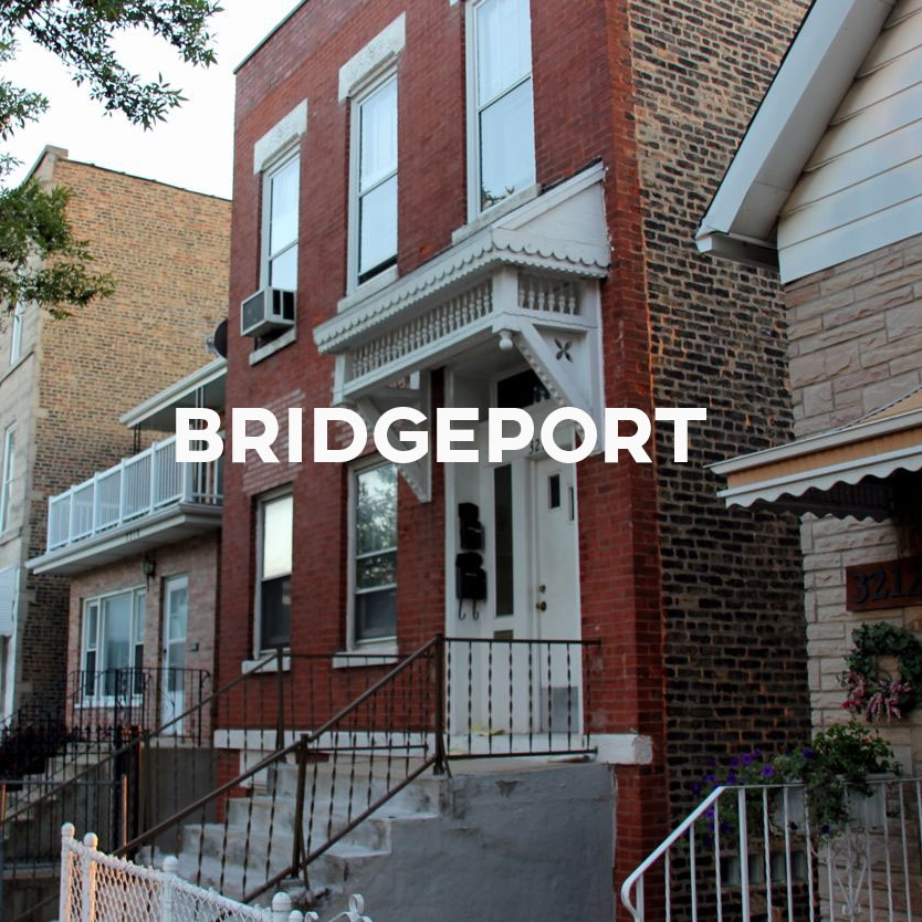 Bridgeport Cover.jpg