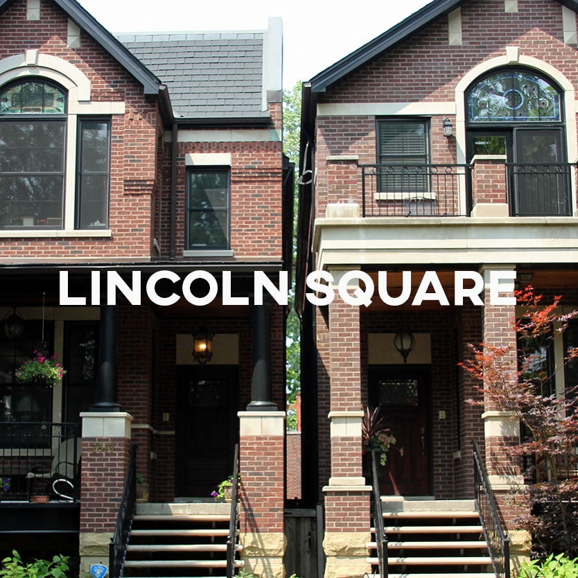Lincoln Square Cover.jpg