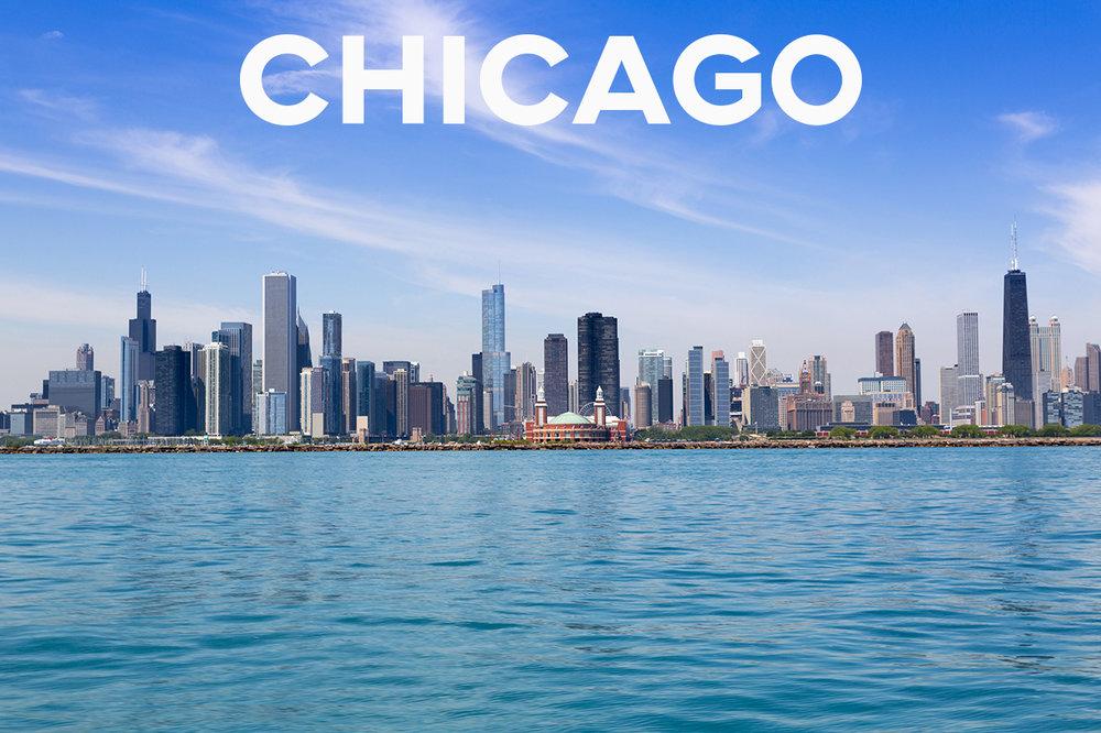 CHICAGO Hero Image.jpg