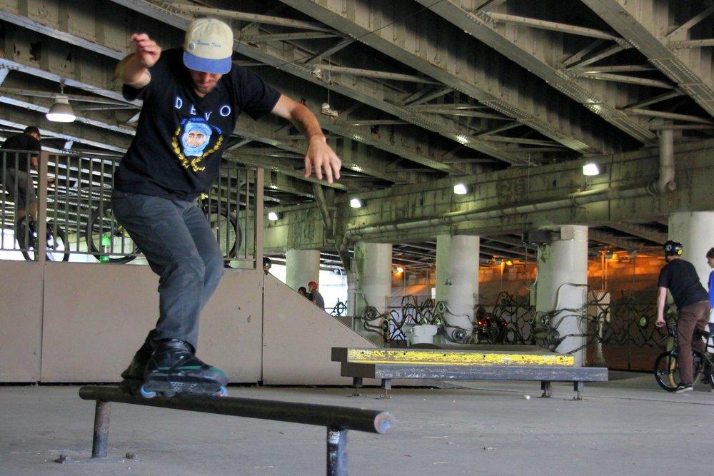 Logan Skate 1.JPG