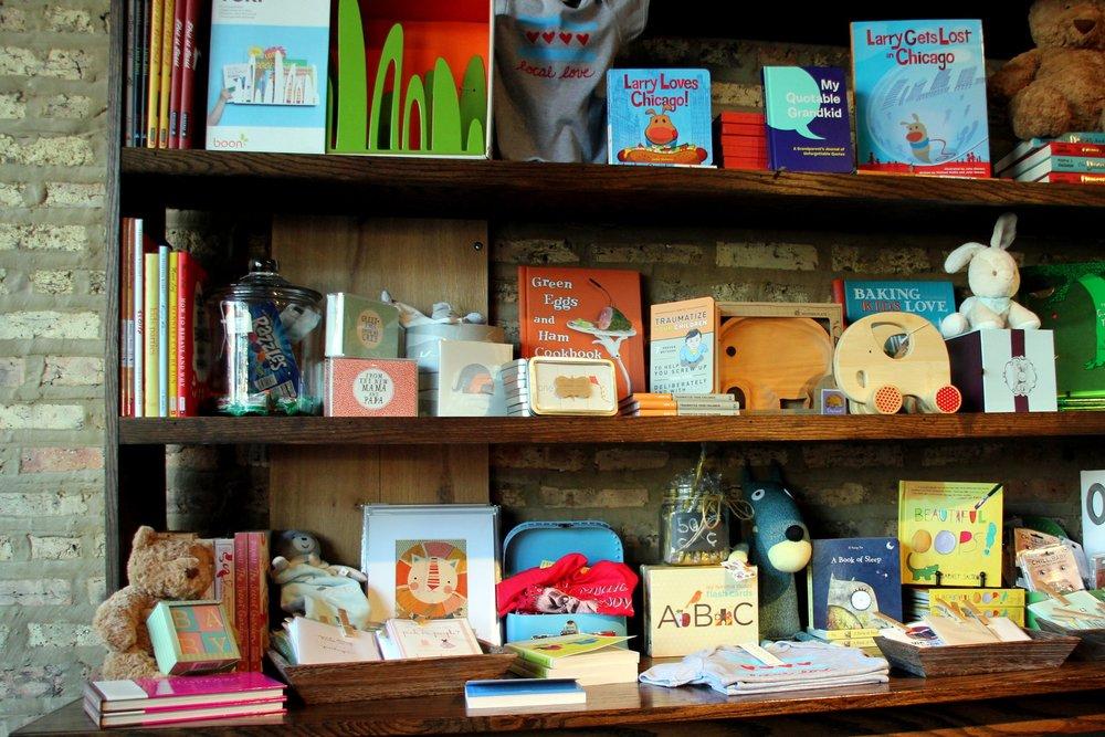 Shop 1021.JPG