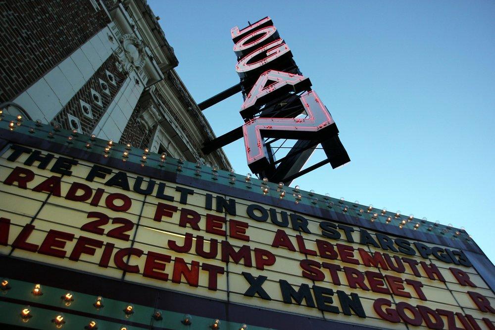 Logan Sq Theatre.JPG