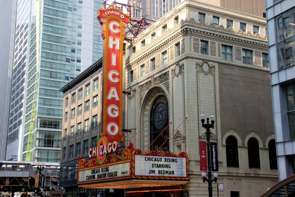 Chicago Theatre.JPG