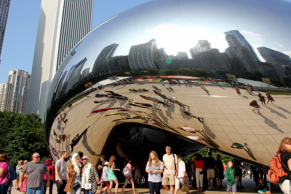 Cloud Gate.JPG