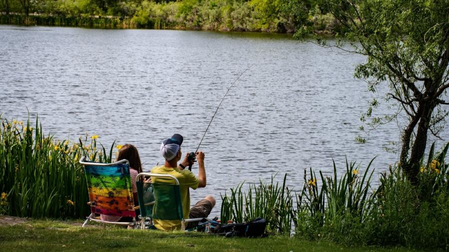 adult-fisherman-fishing-1143926.jpg