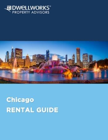 Rental Guide Chicago 2018 1.jpg